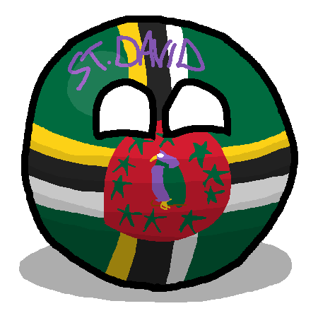 Saint David Parishball (Dominica)