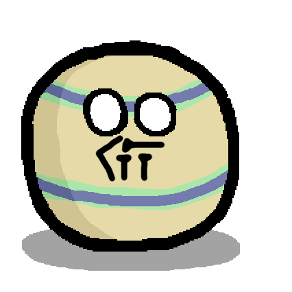 Kaskiansball