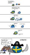 Swedencanintopirate