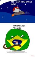 101317 poland-cant-into-space-yet