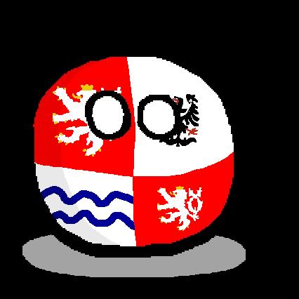 Central Bohemiaball