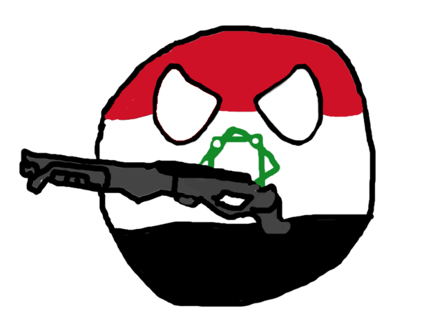 East Jerusalemball