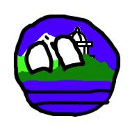 Olympiaball (Washington)