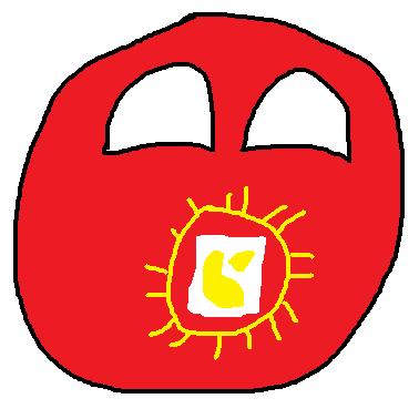 Vratimovball