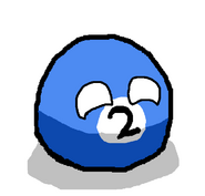 2ball EuropeBall