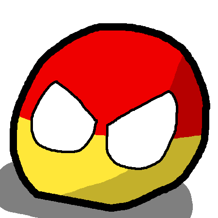 County of Schwerinball
