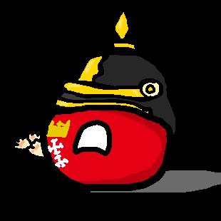 Gdanskball