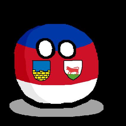 Lusatiaball