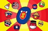 Mienbros de la ASEANcoin