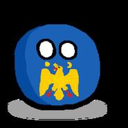 Munteniaball