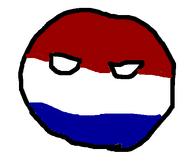 NetherlandsPB