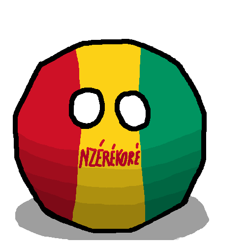 Nzérékoréball