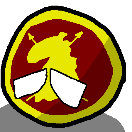 Siberian Kyrgyz Oblastball