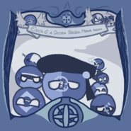 Byz-Azul