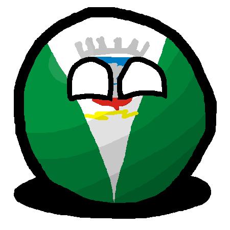 Cariacicaball
