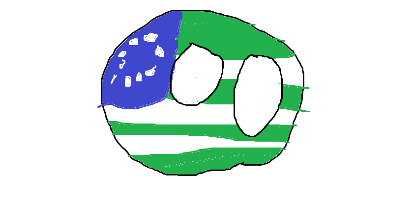 Confederation of Mountain Peoples of the Caucasusball