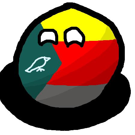 Irapuruball