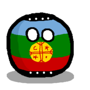 Mapucheball