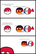 Polandball179 copy 2
