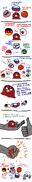 Tibet's Uncertain Future