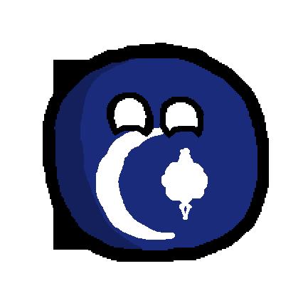 Tlemcenball