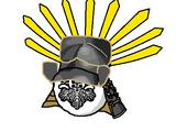 Toyotomi Clanball