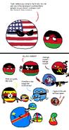 Whyafricaisthewayitis