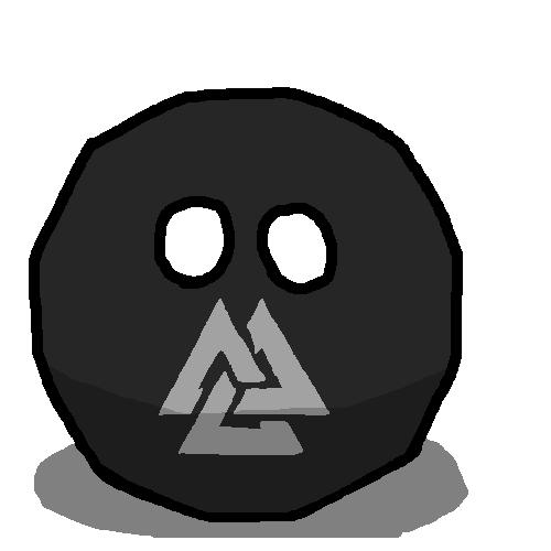 Alemanniball