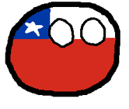 ChileballByLumi