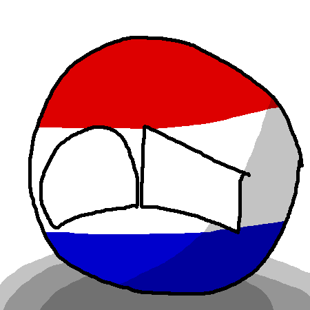 Hesse-Nassauball