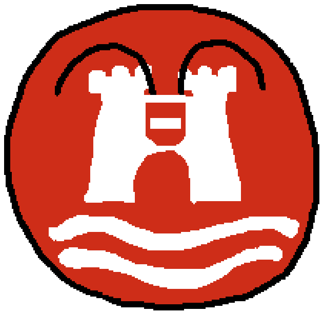 Linzball