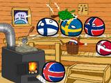 Nordicsball