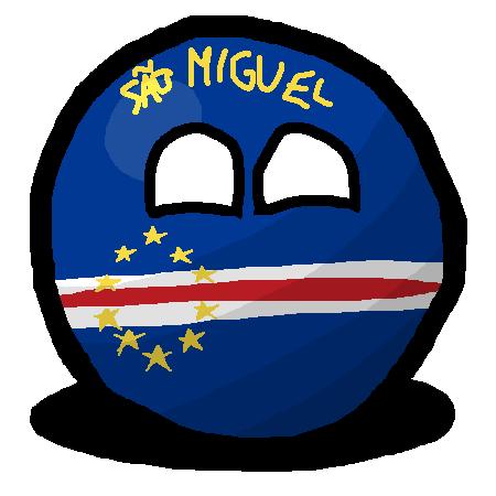 São Miguelball