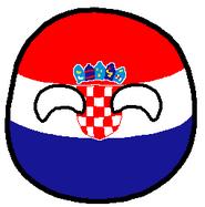 Croaciaball 0