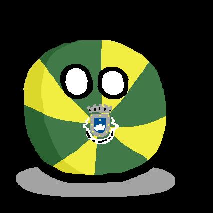 Figueira da Fozball