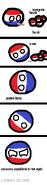 Immigration Physics