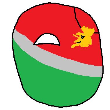 Madonaball