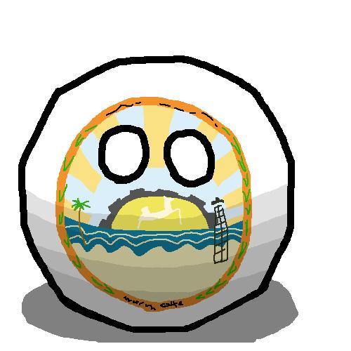 Matruhball