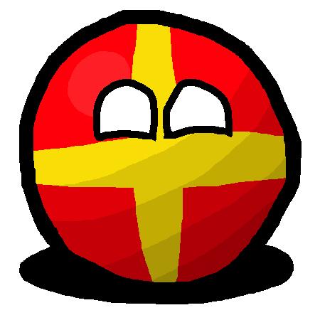 Messinaball
