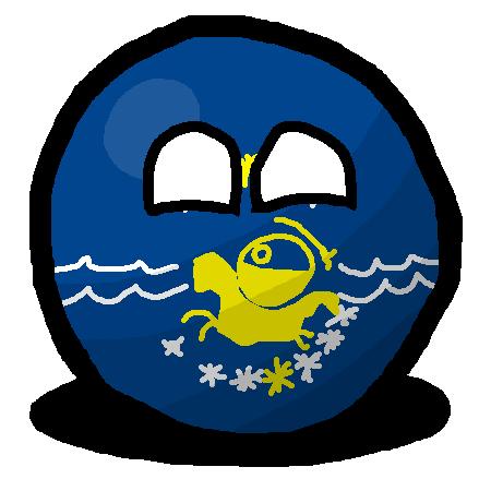 Nikopolball