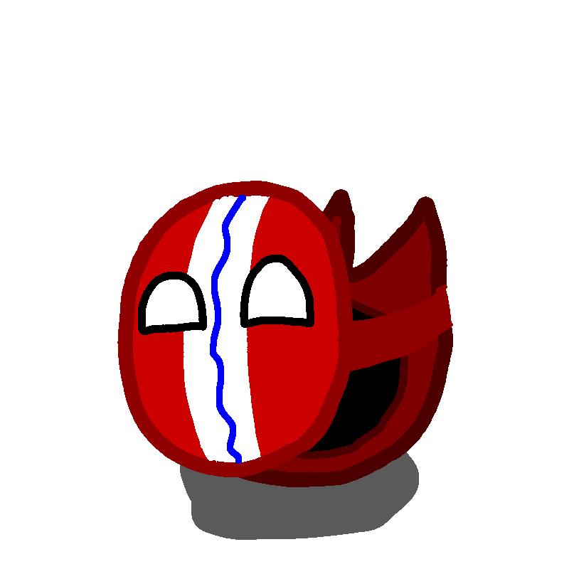 Omskball