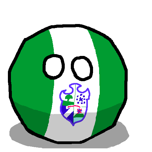 Retalhuleuball