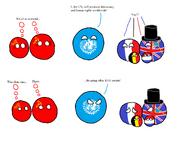 UN cartoon1