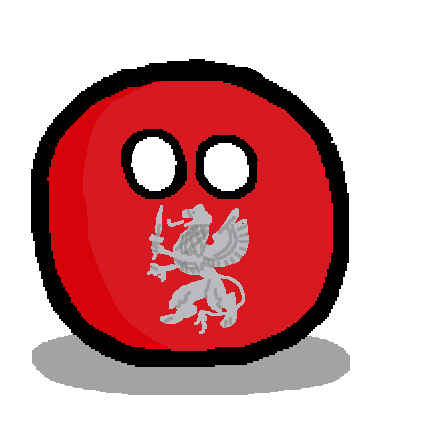 Duchy of Livoniaball
