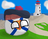 Candi-Nova Scotia