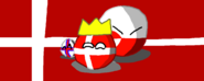 Denmark (By Xavier Animations)