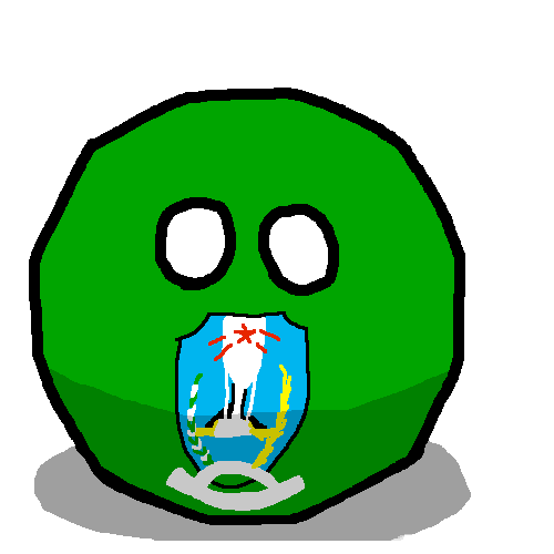 East Javaball