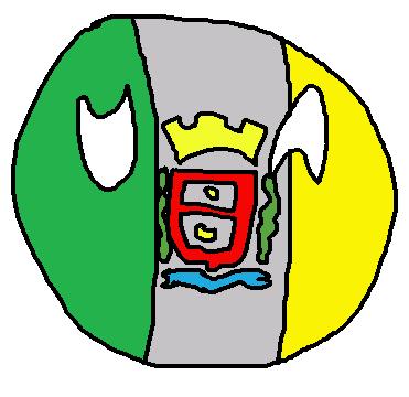 Ferraz de Vasconcelosball