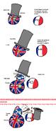 France&Scotland&UKBall