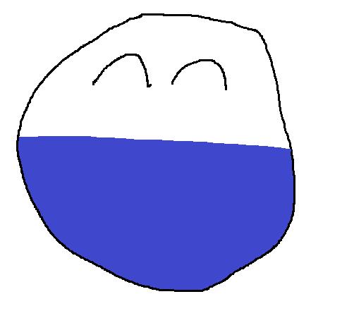 Domažliceball